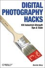 Digital Photo Hacks