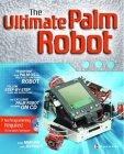 Palm Robot