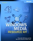 Windows Media Resource Kit