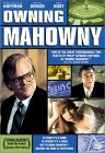 Owning Mahowny DVD