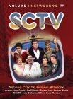 SCTV volume 1