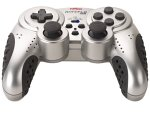 Nyko Air Flo game controller