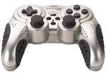 Nyko Air Flo game controller