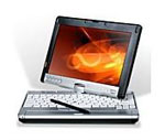 Fujitsu LifeBook P1500D Notebook