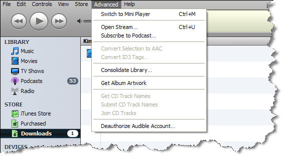How Do I Check My Itunes Purchases