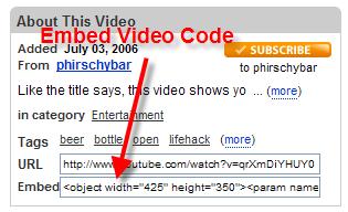 YouTube  Wikipedia